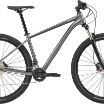 Cannondale Trail 4 2020 – gri