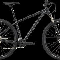 Cannondale Trail 5 2020 – negru