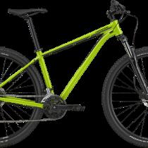 Cannondale Trail 8 2020 – verde