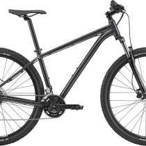 Cannondale Trail 8 2020 – negru