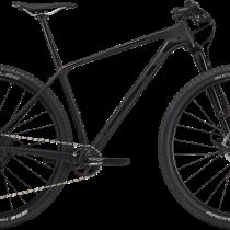 Cannondale F-SI CARBON 3 2020 – negru