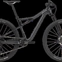 Cannondale Scalpel Si Carbon 4 2020 – negru