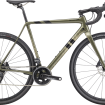 Cannondale SUPERX FORCE ETAP AXS 2020