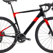 Cannondale TOPSTONE CARBON FORCE ETAP AXS 2020