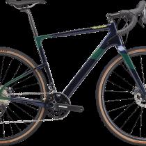 Cannondale Topstone Carbon Ultegra RX 2020