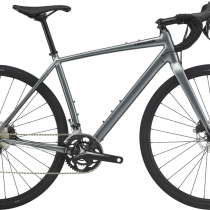 Cannondale TOPSTONE TIAGRA 2020