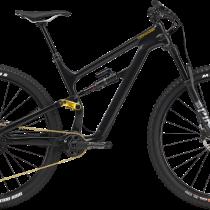 Cannondale Habit Carbon 2 2020