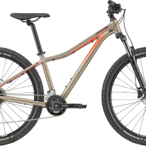 Cannondale Trail Women's 5 2020