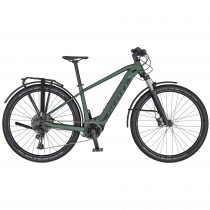Scott Axis eRide 30 Men 2020