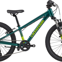 Cannondale Kids Trail 20 2020