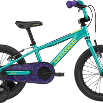 Cannondale Kids Trail Freewheel 16 2020