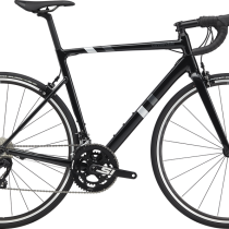 Cannondale CAAD13 105 2020