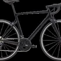 Cannondale CAAD13 Ultegra 2020