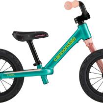 Cannondale Kids Trail Balance 12 2020