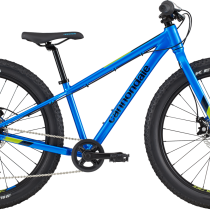 Cannondale Kids Cujo 24 2020