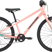 Cannondale Kids Quick 24 2020