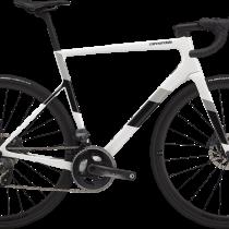 Cannondale SuperSix EVO Carbon Disc Force eTap AXS 2020