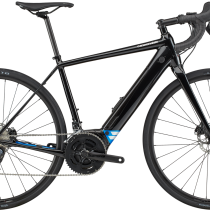 Cannondale Synapse Neo 1 2020