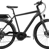 Cannondale Mavaro Performance 2020