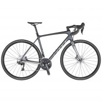 Scott Addict 10 Disc 2020