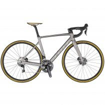 Scott Addict RC 10 Disc 2020