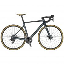 Scott Addict RC 20 Disc 2020