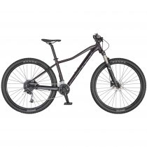 Scott Contessa Active 30 2020