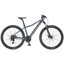 Scott Contessa Active 50 2020