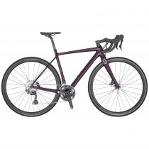 Scott Contessa Addict Gravel 15 2020