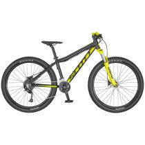 Scott Scale 26 Disc 2020