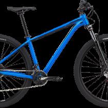 Cannondale Trail 5 2020 – albastru