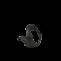 Set ratrape Toe-Clips Zefal Cristophe L/XL