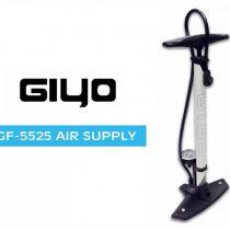 Pompa de podea Giyo GF-5525
