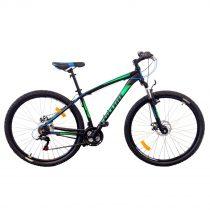 Bicicleta Ultra Nitro 29″ MDB