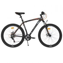 Bicicleta Ultra Nitro 27.5″