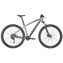 Scott Aspect 950 (Grey) 2022