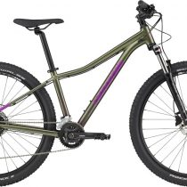 Cannondale Trail 6 Women's 2021