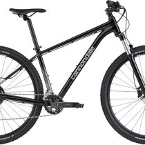 Cannondale Trail 5 2021 grafit