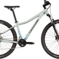 Cannondale Trail 8 Women's 2021
