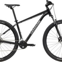 Cannondale Trail 8 2021 gri