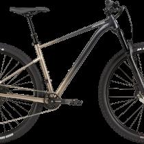 Cannondale Trail SE 1 2021