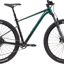 Cannondale Trail SE 2 2021
