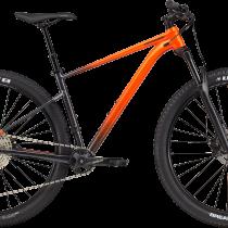 Cannondale Trail SE 3 2021