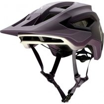 Casca Trail/Enduro FOX Speedframe DRK PUR