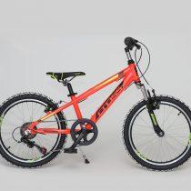 Cross Speedster Boy 20 2021