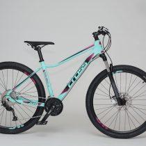 Cross Causa SL5 2021