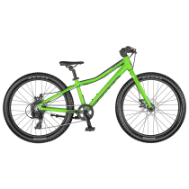 SCOTT SCALE 24 RIGID 2021