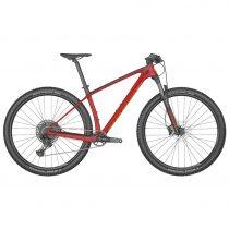 Scott Scale 940 (RED) 2022