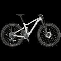 SCOTT SPARK 900 AXS 2021
