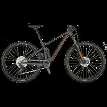 SCOTT SPARK 960 2021